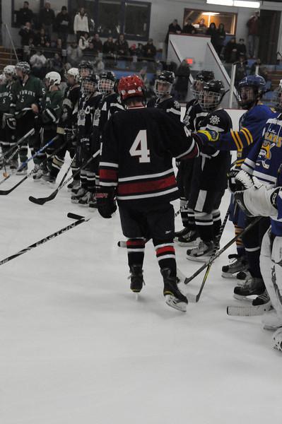 HockeyAllstargame2012 020.JPG