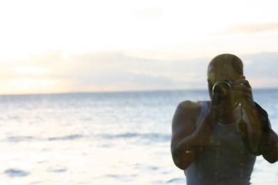 2004-Maui-Individual Shots
