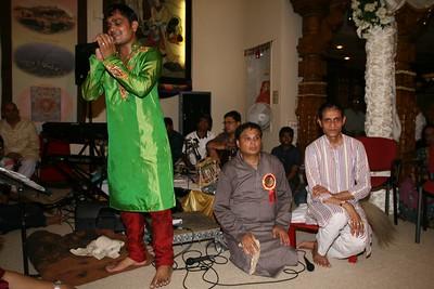 Jain Samaj Anniversary 13 July 2013