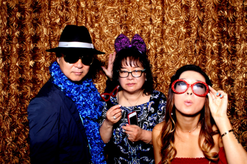 Wedding, Country Garden Caterers, A Sweet Memory Photo Booth (83 of 180).jpg