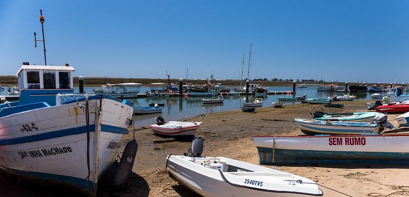 Faro 47.jpg