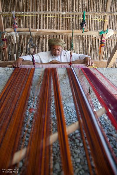 Traditional Handicrafts (131)- Oman.jpg