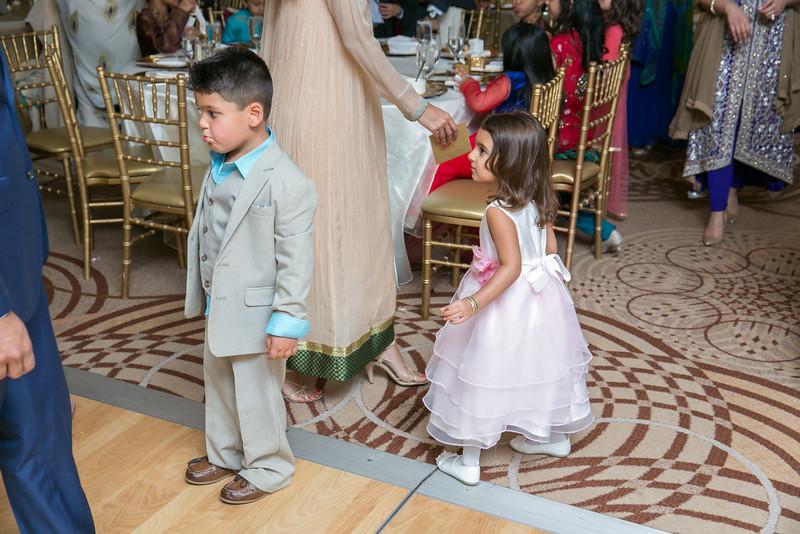 UPW_HAQ-WEDDING_20150607-348.jpg