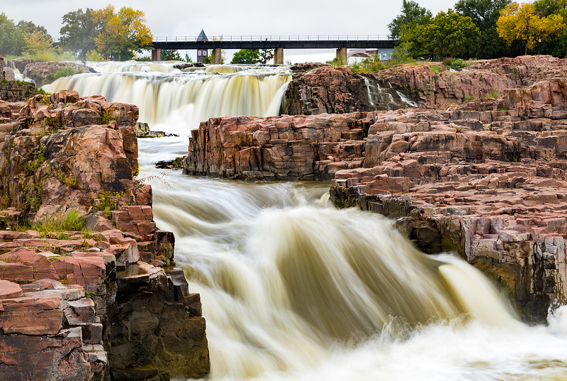 DA022,DT,Sioux-Falls-South-Dakota---Falls-Park.jpg
