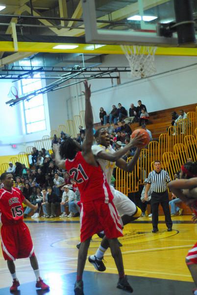 20090301_MCC Basketball_5608.JPG