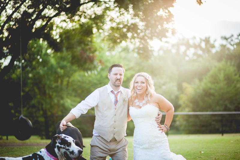 2014 09 14 Waddle Wedding-900.jpg