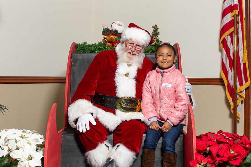 Santa-8.jpg