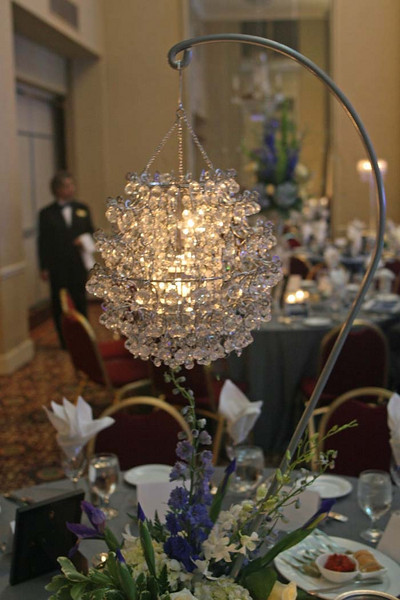 Crystal centerpiece SB.JPG