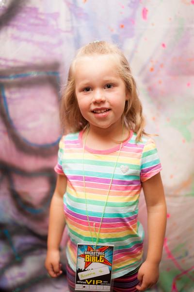RSP - Camp week 2015 kids portraits-179.jpg