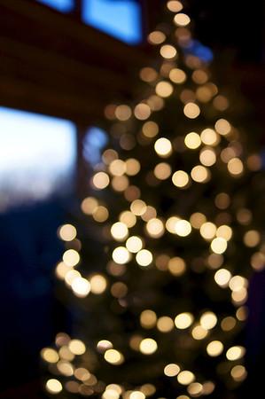 Metzger Christmas