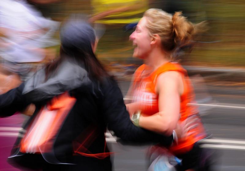 2009_marathon_03.jpg