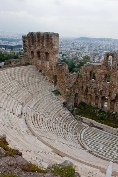 Greece-4-3-08-33124.jpg