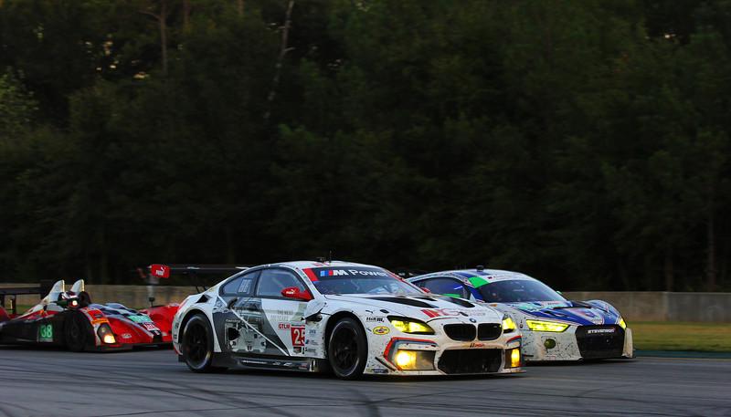 Petit2016-Race-pm_0190-#25bmw.jpg