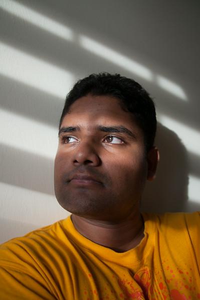 20090604 - 8968 of 17716 - Me.jpg
