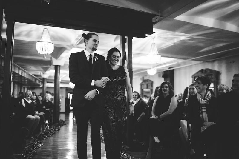 Connor & Krista-70.jpg