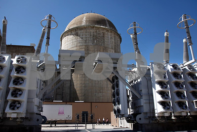 a-new-era-for-nuclear-power