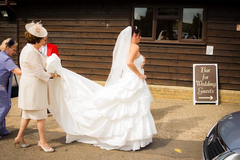 bensavellphotography_wedding_photos_scully_three_lakes (112 of 354).jpg