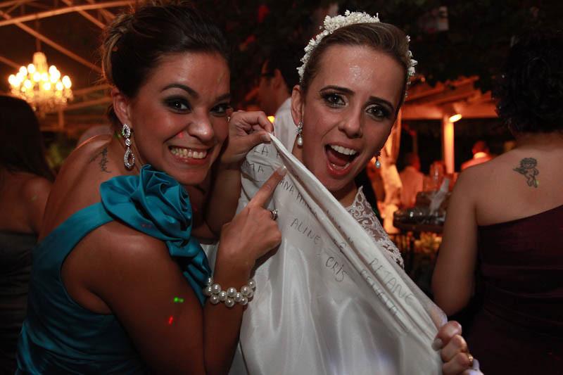 BRUNO & JULIANA - 07 09 2012 - n - FESTA (430).jpg