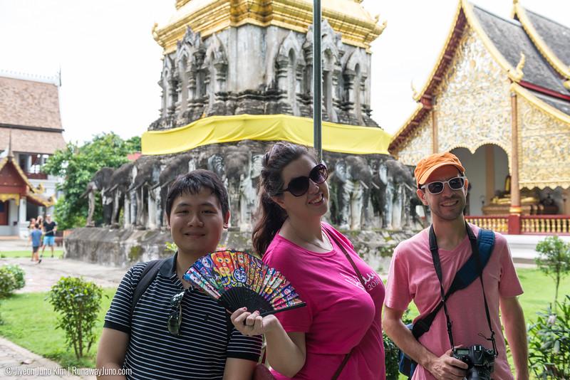 2016.08_Thailand-6109517.jpg