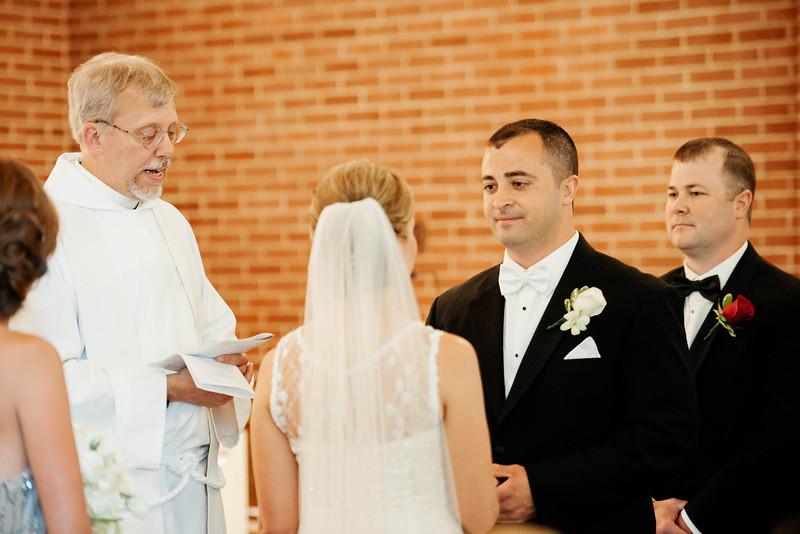 Frank & Steph Wedding _1 (147).jpg