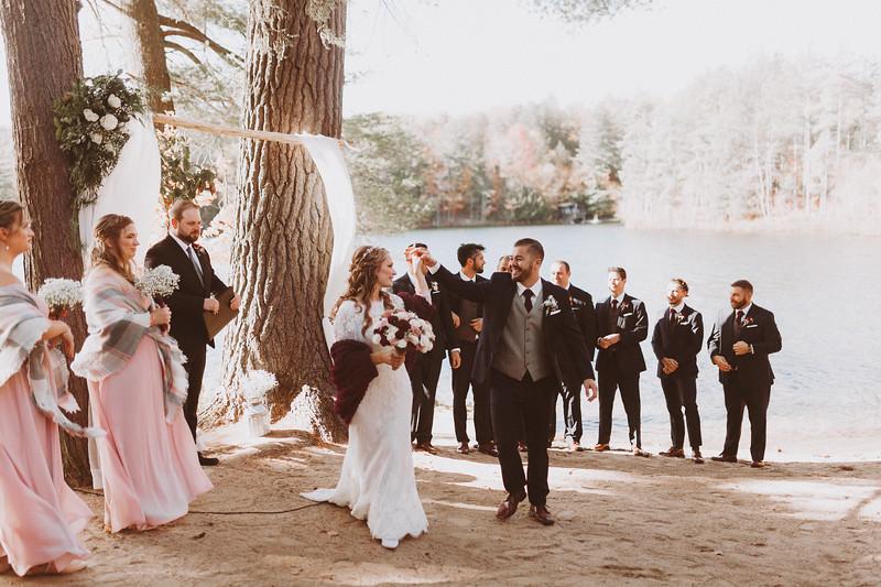 Emily + Rob Wedding 0326.jpg