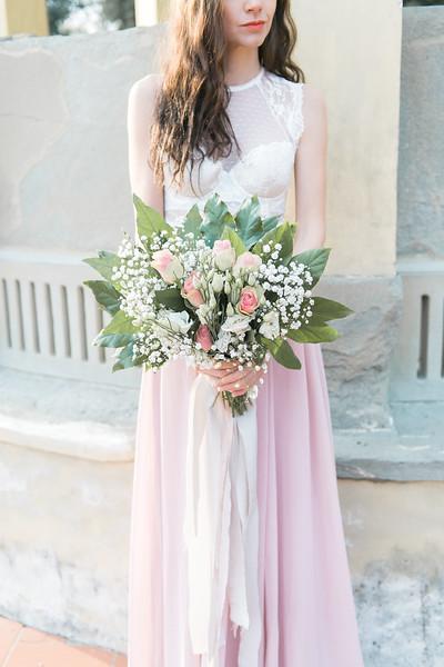 Schiavetto_Photography_weddingBouquet.jpg