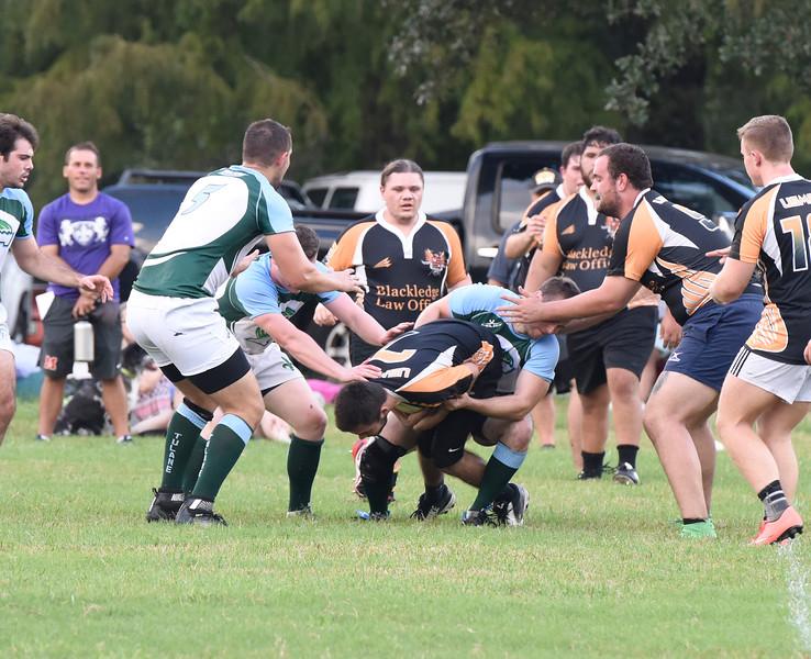 Tulane Rugby 2016 047.JPG