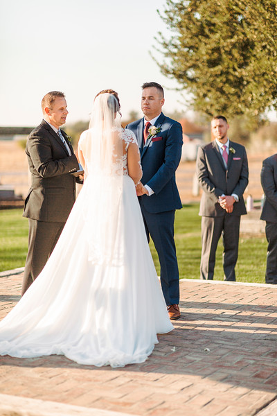 Alexandria Vail Photography Wedding Taera + Kevin 649.jpg
