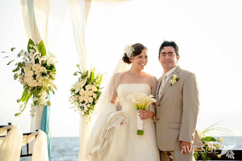 Maribel-Juan_03_Ceremonia-Civil-12.jpg