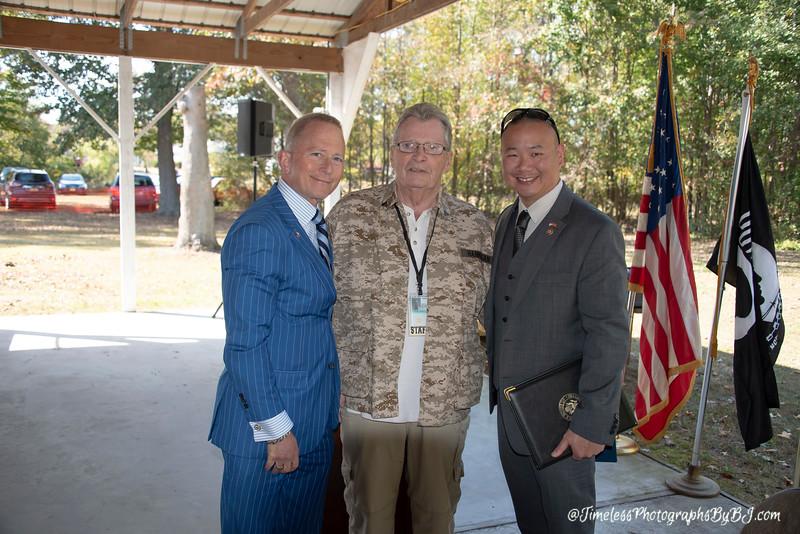 2019_Salem_County_Veterans_Picnic_140.JPG