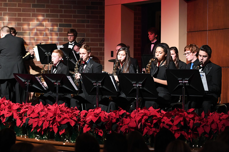 holiday_concert_0562.jpg
