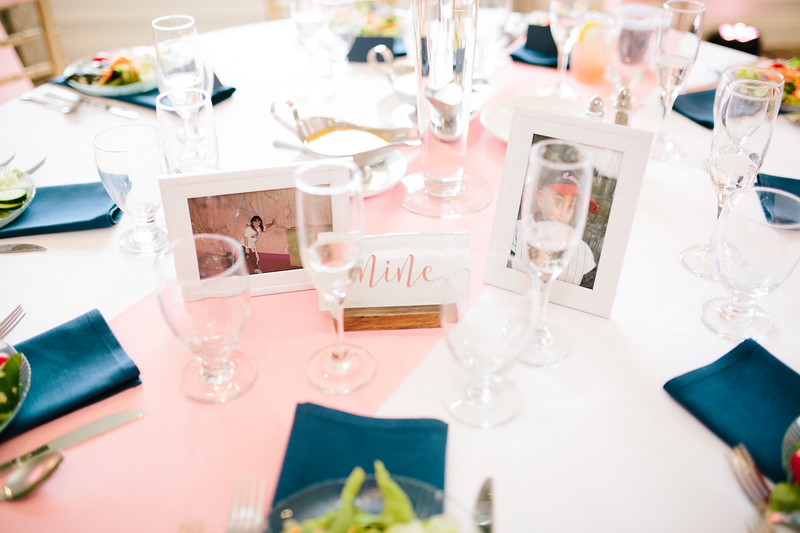 amie_and_adam_edgewood_golf_club_pa_wedding_image-737.jpg