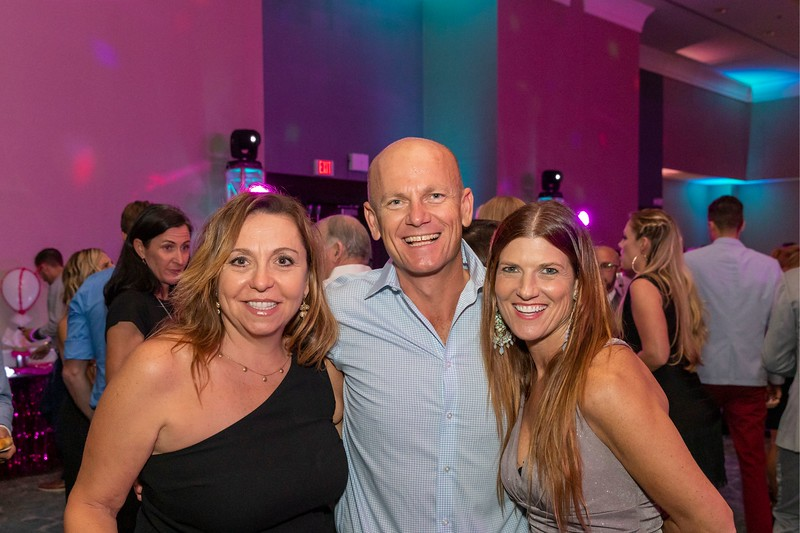 2019_11_Yachtail_Party_00483.jpg