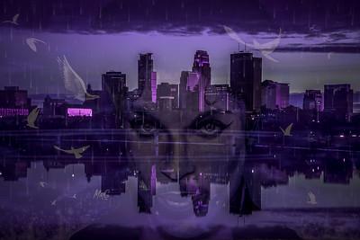 Minneapolis Prince Tribute Nights
