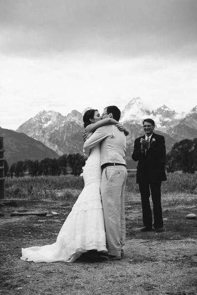 wedding-bw-065.jpg