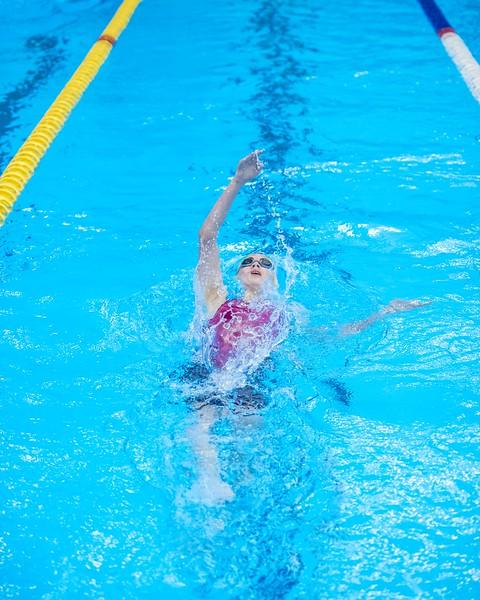 SPORTDAD_swimming_076.jpg