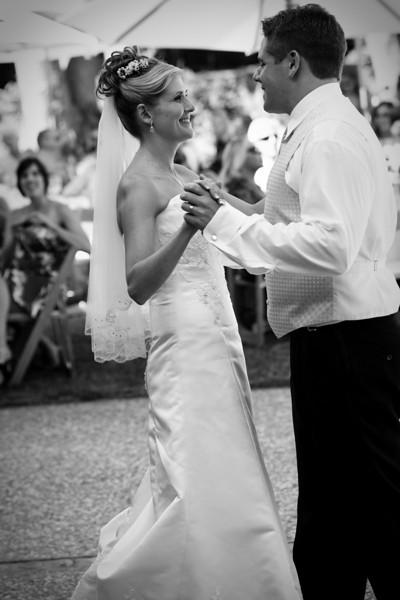 wedding-1385.jpg
