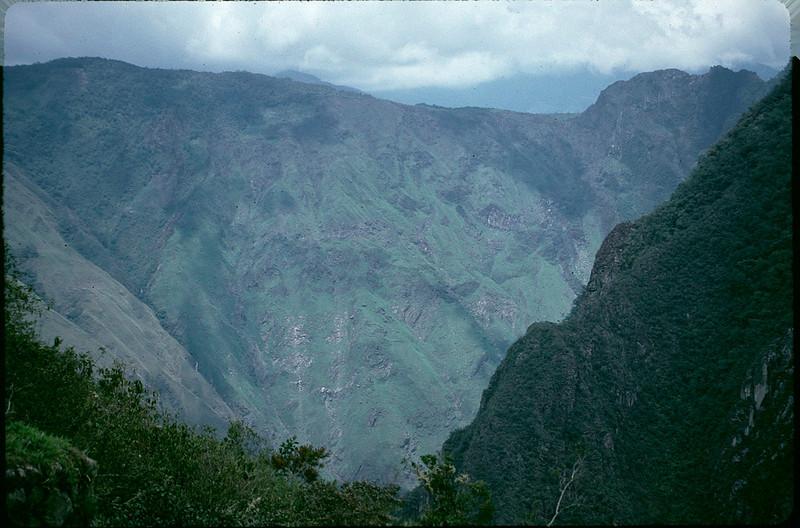 Peru1_078.jpg