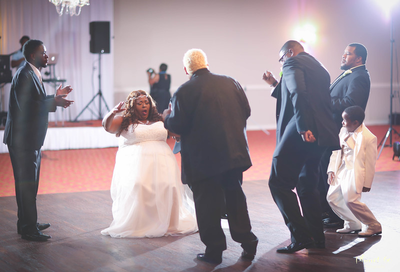 Cassandra and Felecia Wedding-232.jpg