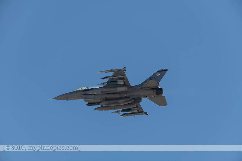F20180319a112507_6018-F-16 Fighting Falcon.JPG