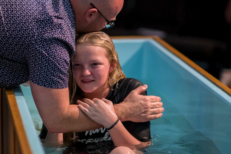 Baptism April 8 2018-178.jpg