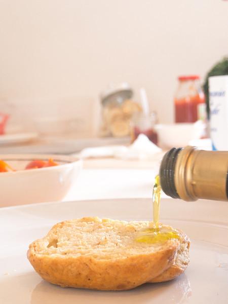 Freselle adding olive oil.jpg