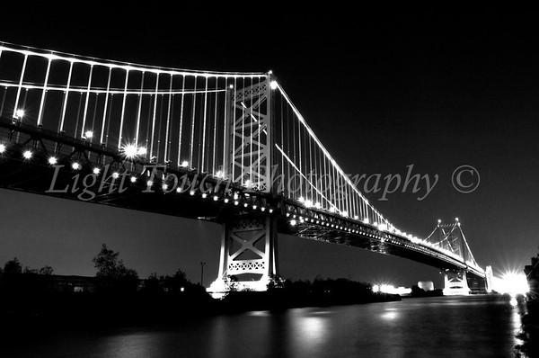 Philadelphia Stock Photography