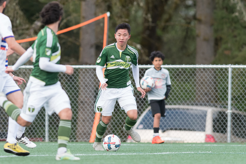 Timbers vs. Twin City-18.jpg