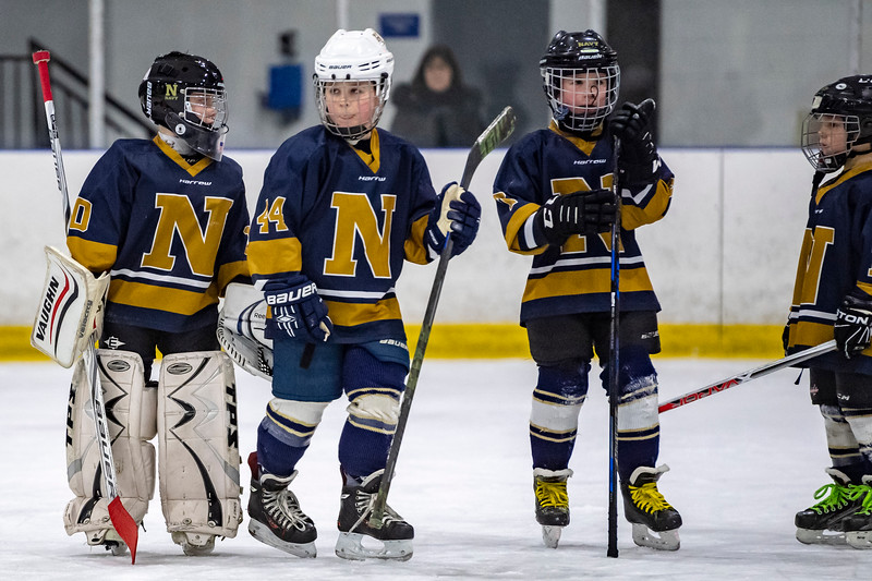 2019-02-03-Ryan-Naughton-Hockey-98.jpg