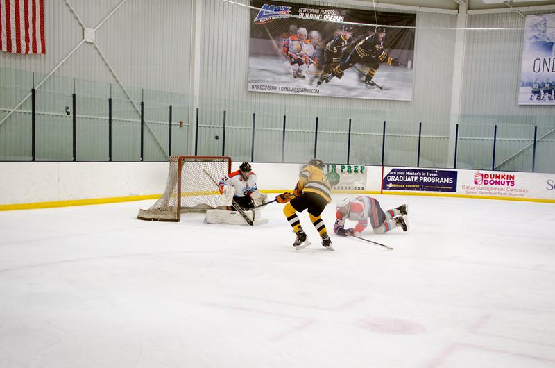 160213 Jr. Bruins Hockey (95).jpg