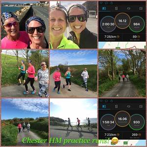 Chester HM May 2017