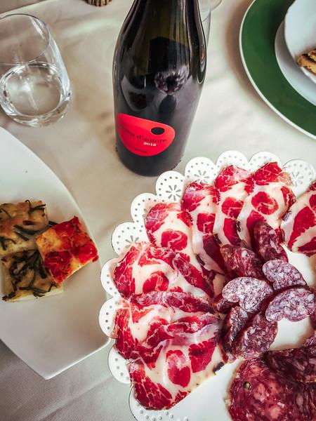 umbria roccafiore wine and salumi.jpg
