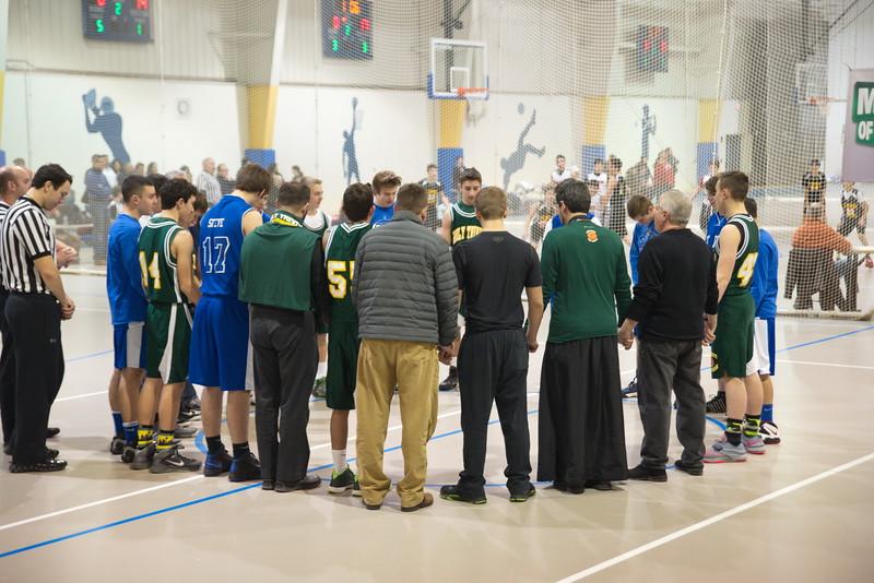 2015-01-17-GOYA-Basketball-Tournament-Cleveland_021.jpg