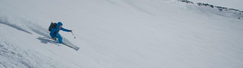 Mantle.Glacier_2016-198.jpg